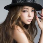 安室奈美恵が無料で聴ける音楽配信アプリはコレ